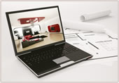 See a 3D design concept of your future renovation. Click here for more information.